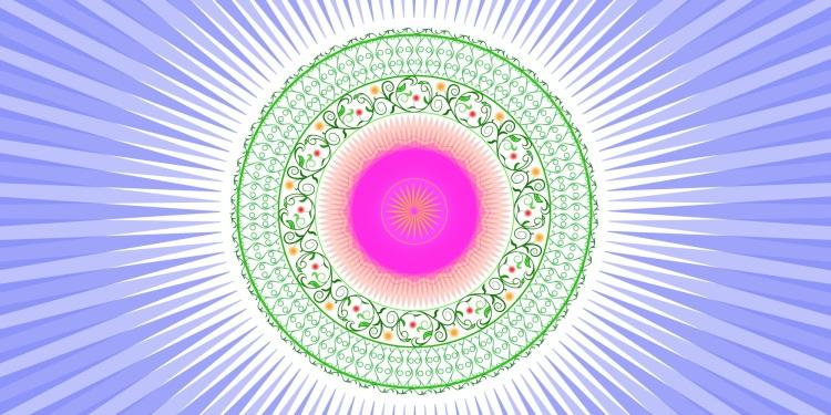 flower-1683439