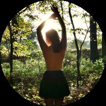 storytelling-girl-2